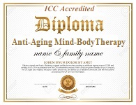 Anti-Aging and Wellness Therapy Diploma Course